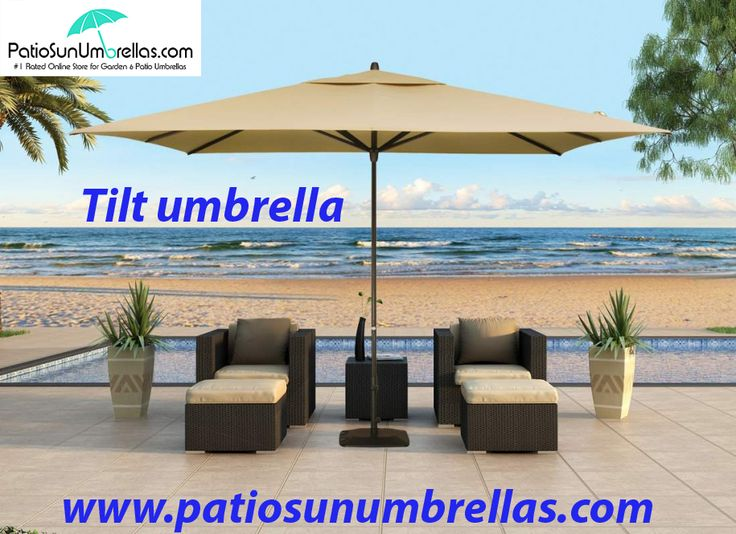 Are You Looking For Patio Umbrella? To Know More About Us, Kindly Visit Our  Website Www.