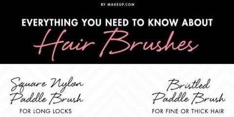 H.Brush
