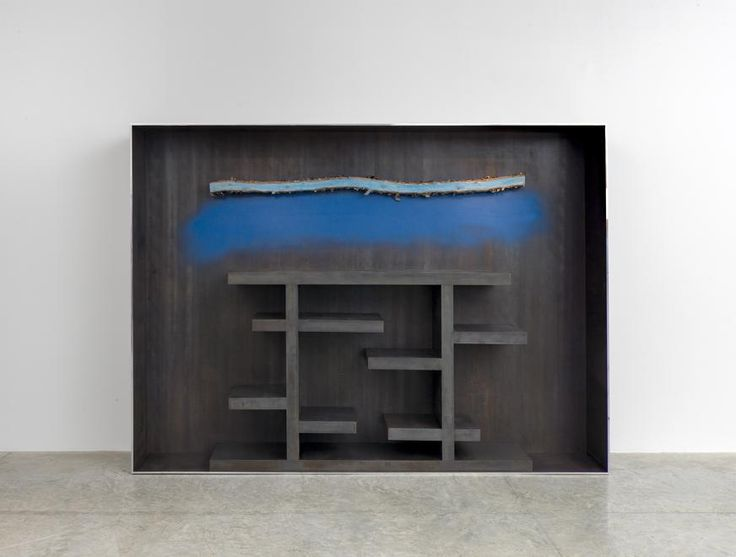 Friedman Brenda Gallery | My Design Agenda