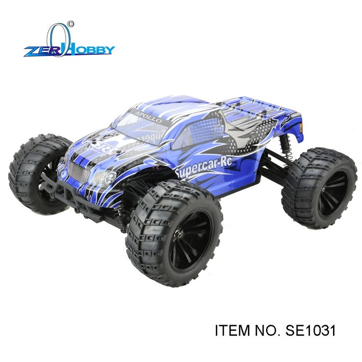 189.00$  Watch here - http://alin7j.worldwells.pw/go.php?t=1000001860244 - SUPERCAR HOBBY RC CAR 1/10 MONSTER TRUCK ELECTRIC POWERED 4WD OFF ROAD RTR TRUCK (item no. SE1031)