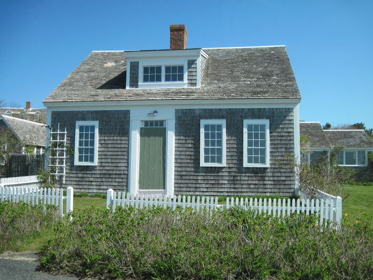 Chatham Cape Cod Cottage Small Ideas Pinterest