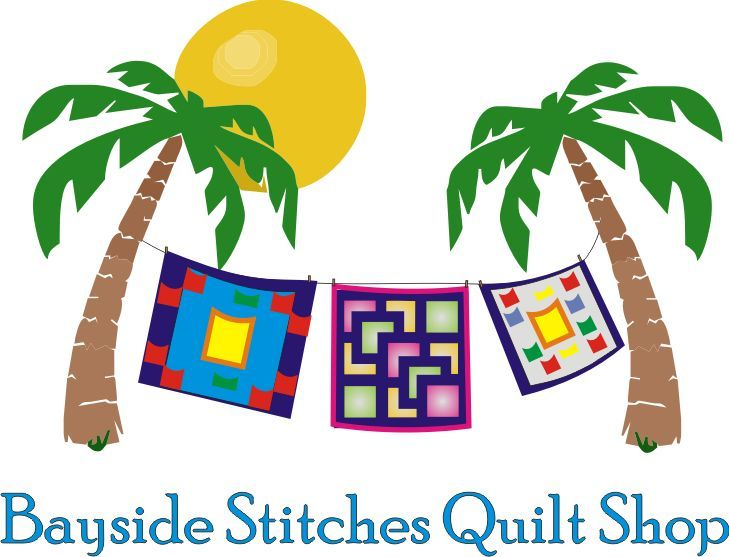 Back Porch Quilts Livingston Mt : 31 best images about Quilt Shops I know!! on Pinterest