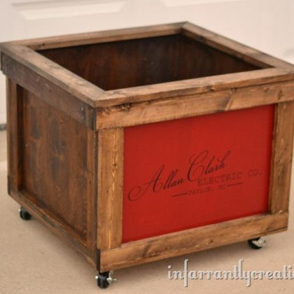 best 25 shipping crates ideas on pinterest wooden crates for shipping wooden shipping crates. Black Bedroom Furniture Sets. Home Design Ideas