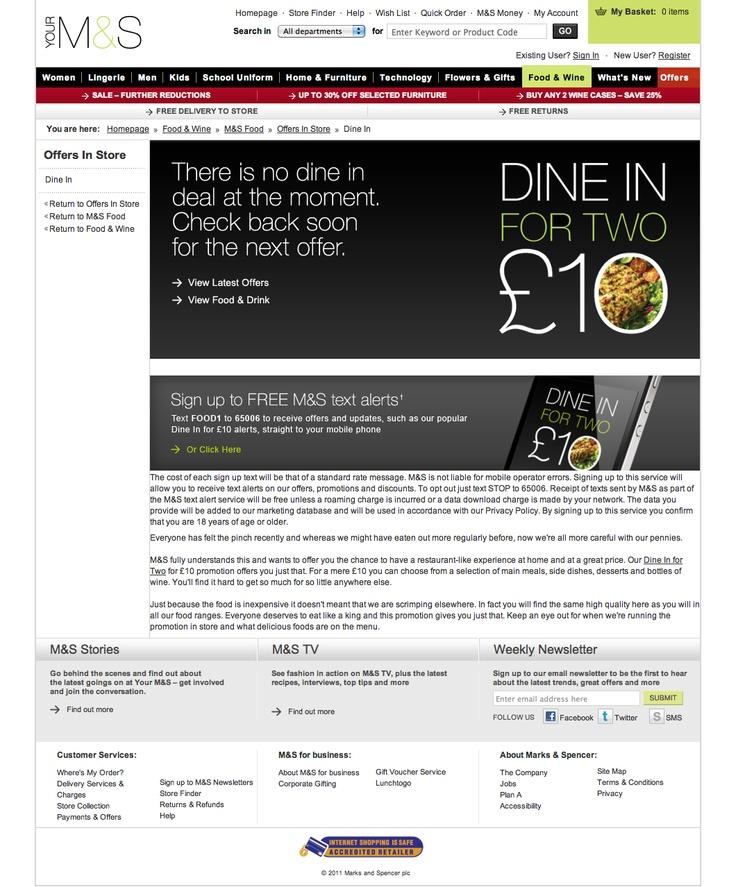 73 best images about marks and spencer shared on pinterest. Black Bedroom Furniture Sets. Home Design Ideas