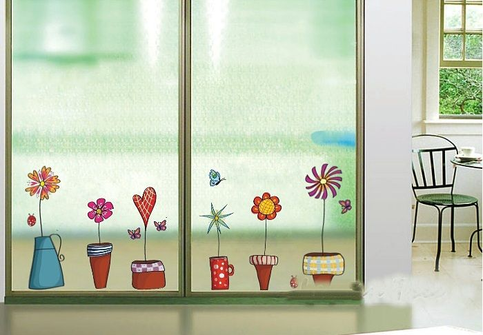 Cheap decorative pvc sheet, Buy Quality pvc decorative molding directly from China decor Suppliers: Decorating Style: special effects typeLevel: ExcellenceMaterial: PVCPlace of Origin: ChinaFunction: decorative land