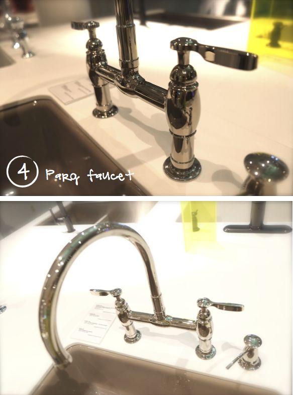 american standard walk in tub faucet