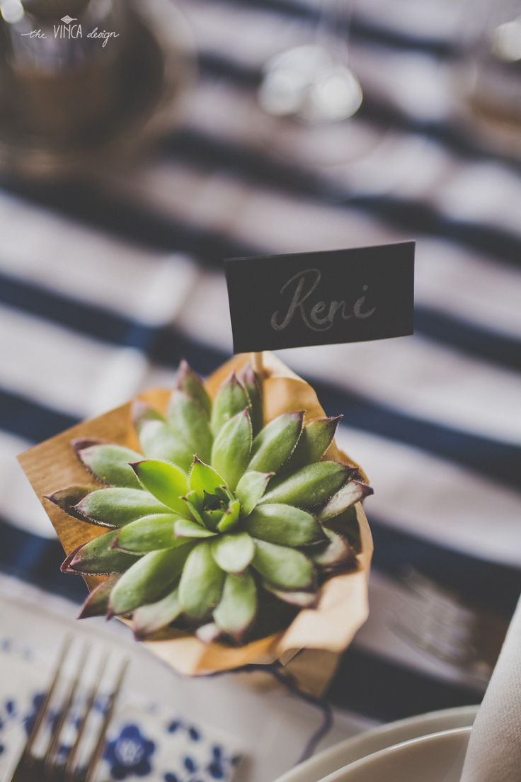Vinca Design, France inspired wedding, wedding stationery, seating card, wedding favors // francia esküvő, ültetőkártya, köszönőajándék