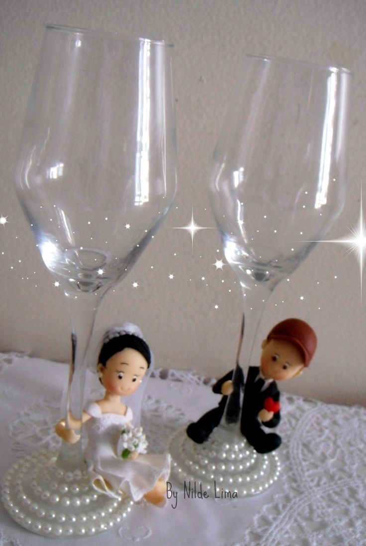 copas decoradas                                                                                                                                                                                 Más