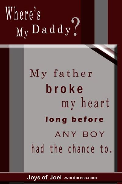 poem about broken homes, child abandonment , where is my daddy, writing , article about separation, broken homes through a child's eyes