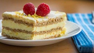 Sunny-No-Bake-Lemon-Icebox-Cake