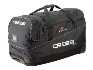 Cressi Roller Dive Bag