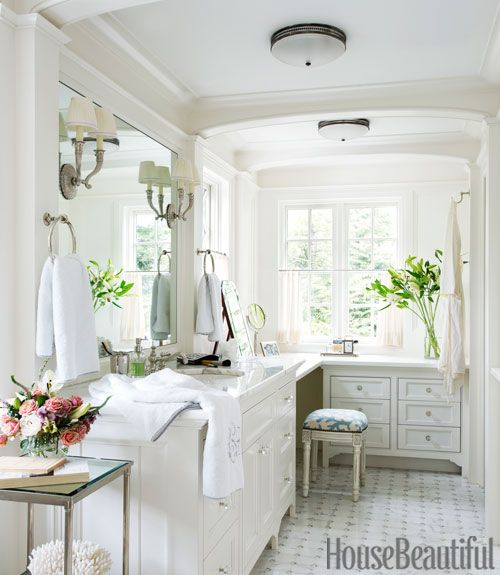 2038 Best Images About Bathroom Love On Pinterest: 2185 Best Bathroom Vanities Images On Pinterest