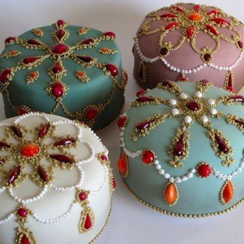 Best 25 Jewel cake ideas on Pinterest Birthday cakes girls kids