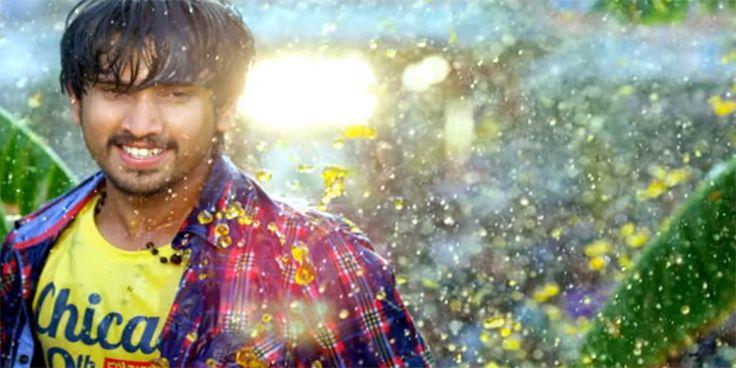 Seethamma Andalu Ramayya Sitralu Telugu Movie Teaser Review is available. Upcoming Telugu Movie Seethamma Andalu Ramayya Sitralu teaser featuring Raj Tarun