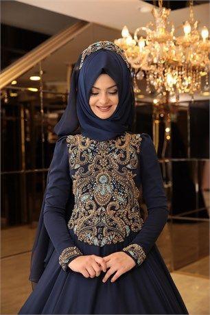 Şehrazat - Pınar Şems - pnr179 - Lacivert