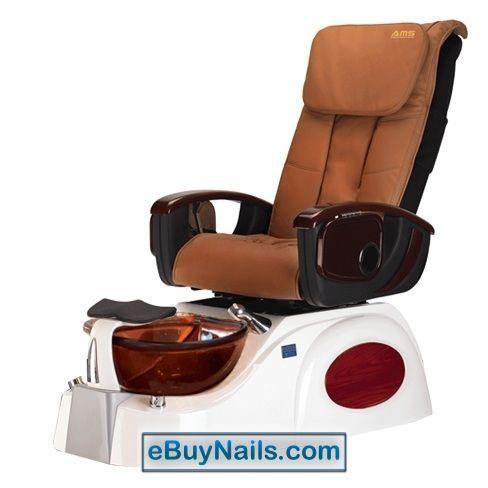 N250 Spa Pedicure Chair - $1539 ,  https://www.ebuynails.com/shop/n250-spa-pedicure-chair/ #pedicurespa#pedicurechair#pedispa#pedichair#spachair#ghespa#chairspa#spapedicurechair#chairpedicure#massagespa#massagepedicure#ghematxa#ghelamchan#bonlamchan#ghenail#nail#manicure#pedicure#spasalon#nailsalon#spanail#nailspa