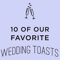 Best 25 Matron Of Honor Speech Ideas On Pinterest