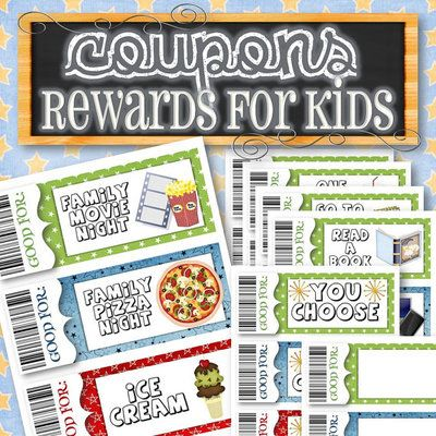 Best 25+ Gift coupons ideas on Pinterest Free coupon template - fun voucher template