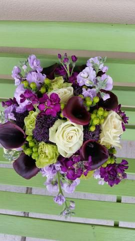 Amazing Petals Florist - Lake Orion, MI