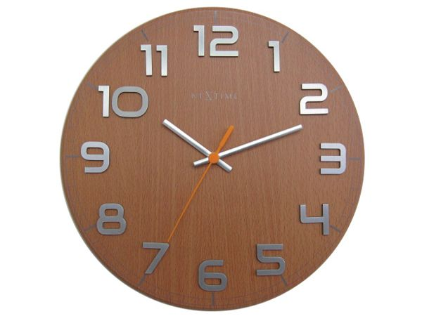 41 best klassische wanduhren images on pinterest classic wall clocks decorations and clocks. Black Bedroom Furniture Sets. Home Design Ideas