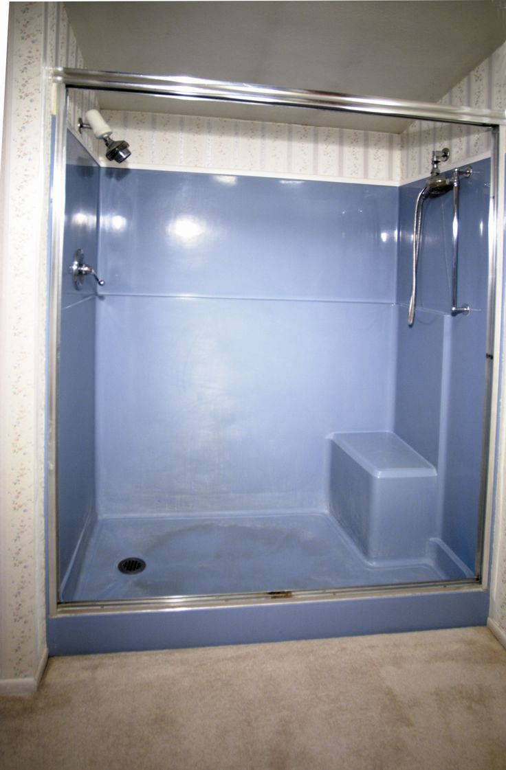 fiberglass shower stalls 47 best holy bathroom images on bathroom 11079