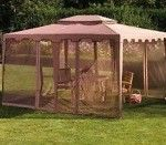 Nice Gazebo canopy replacement covers 10×12 228×131 150×131 read more on http://bjxszp.com/flooring/gazebo-canopy-replacement-covers-10x12-228x131-150x131/