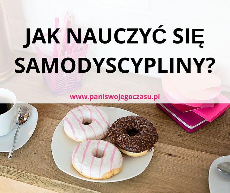 http://www.paniswojegoczasu.pl/zostan-pania-swojego-czasu/jak-nauczyc-sie-samodyscypliny/