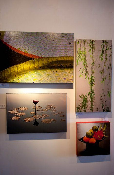 Townley Gallery | Laguna Beach, California Exhibit Dates: June 2011 *Images from Singapore and Vietnam #hhughmiller #photography #artgallery