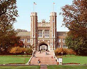 Can I get into Johns Hopkins, WashU, Rice, and other prestigious schools?