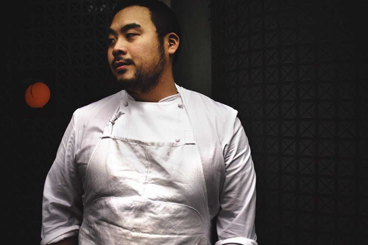 Salt Bae's Terrible Reviews David Chang's Latest Closing & More #angelsfoodparadise