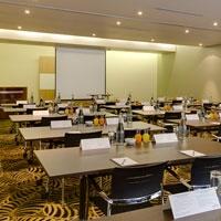 Protea Hotel Umhlanga Ridge - Confence School Room style