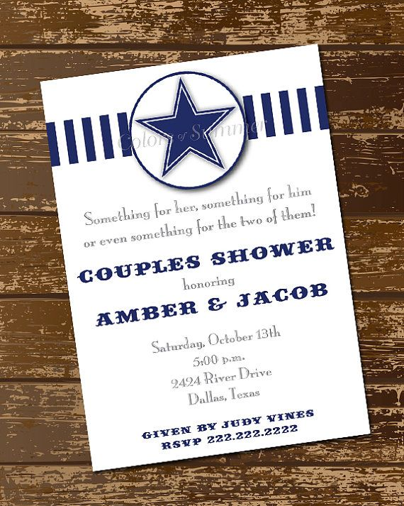 Best 25 Cowboy Invitations Ideas On Pinterest Cowboy