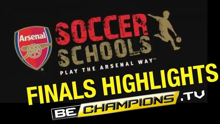 nice  #arsenal #be... #champions #Chels... #clubs #cup #Devon #fa #final #finals #football #Football(Sport) #highlights #league #local #manchester #Premiership #schools #soccer #sport #tv #United Arsenal Soccer Schools Finals Highlights http://www.pagesoccer.com/arsenal-soccer-schools-finals-highlights/