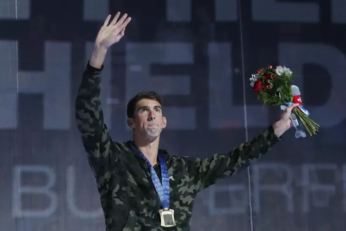 Olympic Swimming Trials 2016 Results – Michael Phelps qualified for a spot in the 100-meter butterfly at the 2016 Rio Olympics, where he'll defend his gold medal from London.