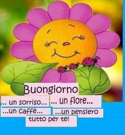 1119 best images about buongiorno buonanotte buona for Immagini divertenti buon giorno