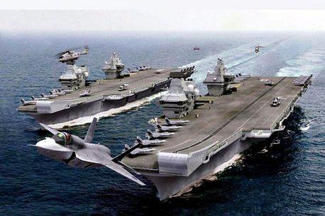 Pin by Priscila Priscilaeeliseu on hms queen elizabeth project (plane crazy) in 2020   Aircraft carrier. Aircraft. Navy ships