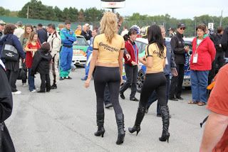 archives race queens, hotess tuning et salon, grid girls et dream cars: archives: RACEQUEENS, GRID GIRLS, UMBRELLA GIRLS
