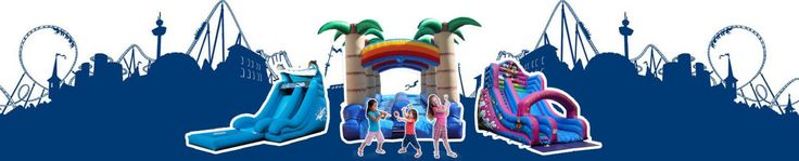 Inflatable Rentals Brentwood CA,Bounce House Rentals Concord CA,Bounce Houses Dublin CA,Carnival Games Concord CA,Corporate Events Brentwood CA