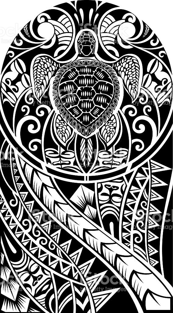 55 Best Maori Tattoo Designs Meanings: Pin By Alexandra Leith On Ink Me