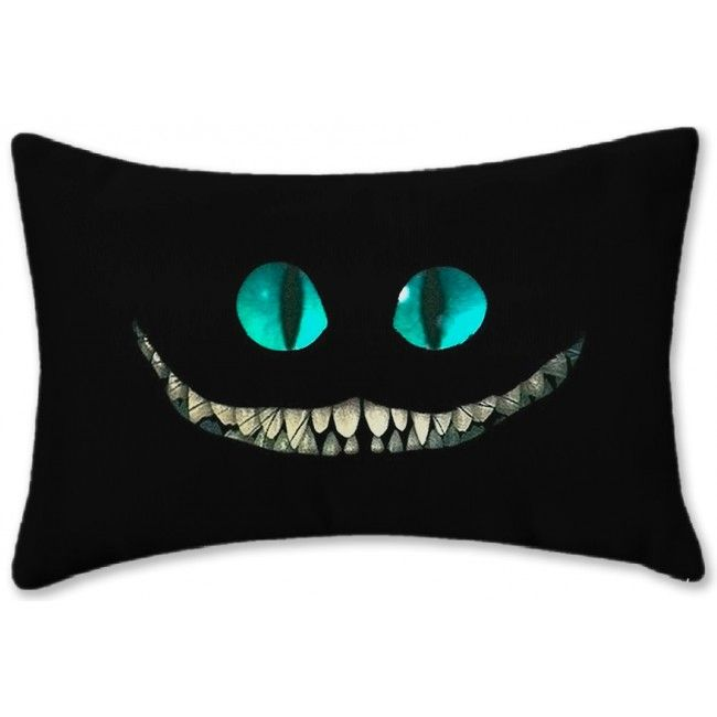 Almofada cat Crazy