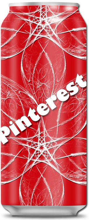 Pinterest - SuaCampanha.com