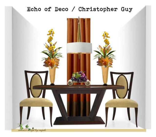 home decor christopher guy furniture dining. 316 best livingroom images on pinterest living room ideas spaces and formal rooms home decor christopher guy furniture dining