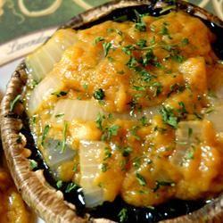 Vegetarian Gravy Allrecipes.com