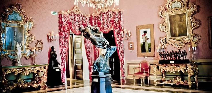 Ascoli Piceno: Picture Gallery - Marche, Italy