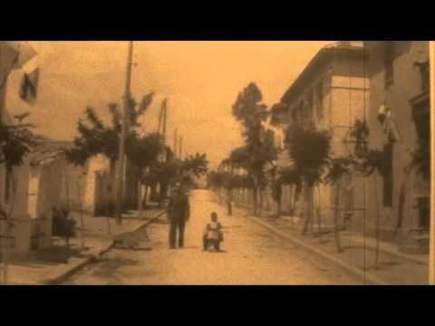 ΤΟ ΜΙΝΟΡΕ ΤΟΥ ΤΕΚΕ, 1932, ΙΩΑΝΝΗΣ ΧΑΛΙΚΙΑΣ