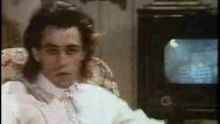 The Boomtown Rats - I Don't Like Mondays, via YouTube.