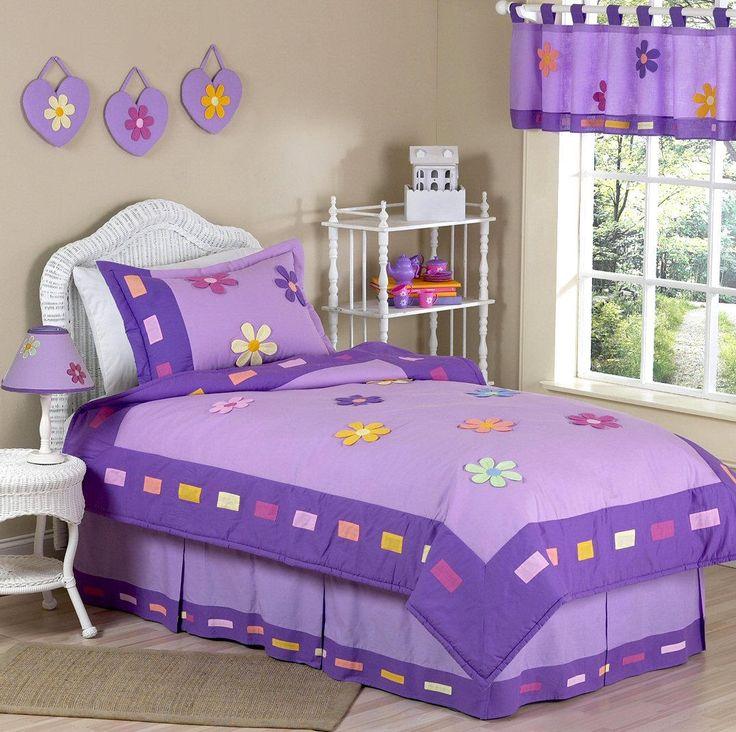 Best Bedroom Sets For Girls Ideas On Pinterest Organize