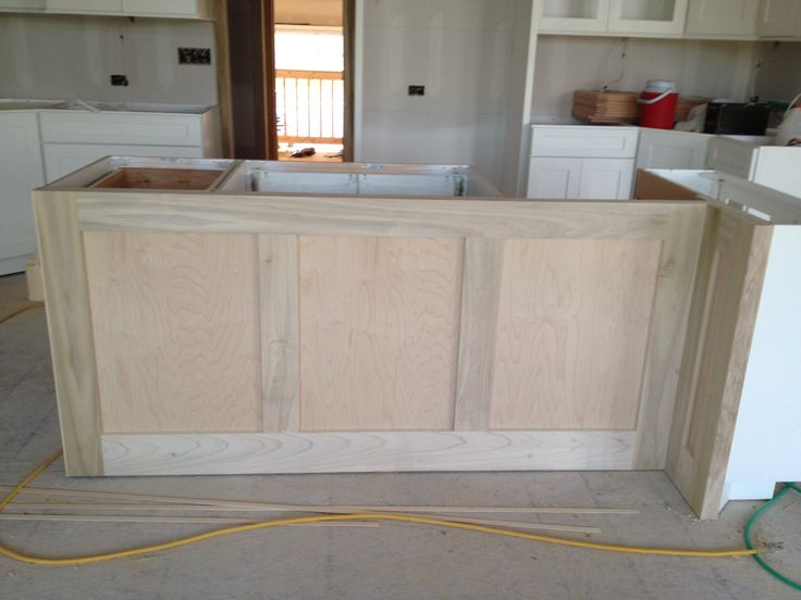 kitchen island wainscoting 17 best images about kitchen ideas on black 2039