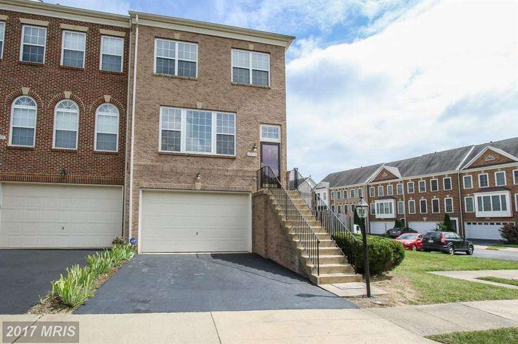 17429 Grant Cottage Drive, Dumfries, VA 22025 | MLS #PW10060443 - Homesnap