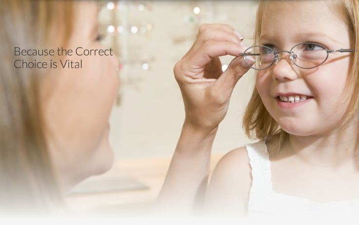 Its time to take initiave if you child is facing problem with his/her vision, having headaches etc.. We will undergo a quick 45 minutes test which will help you figure out the problem. Our specialist team of doctors are well capable of handling all such kinds of cases and are working with us for more than 10 years.Visit our website http://optometristbrownsplains.com.au/ or call us (07) 3800 1988.  or call us right away to book an appointment.